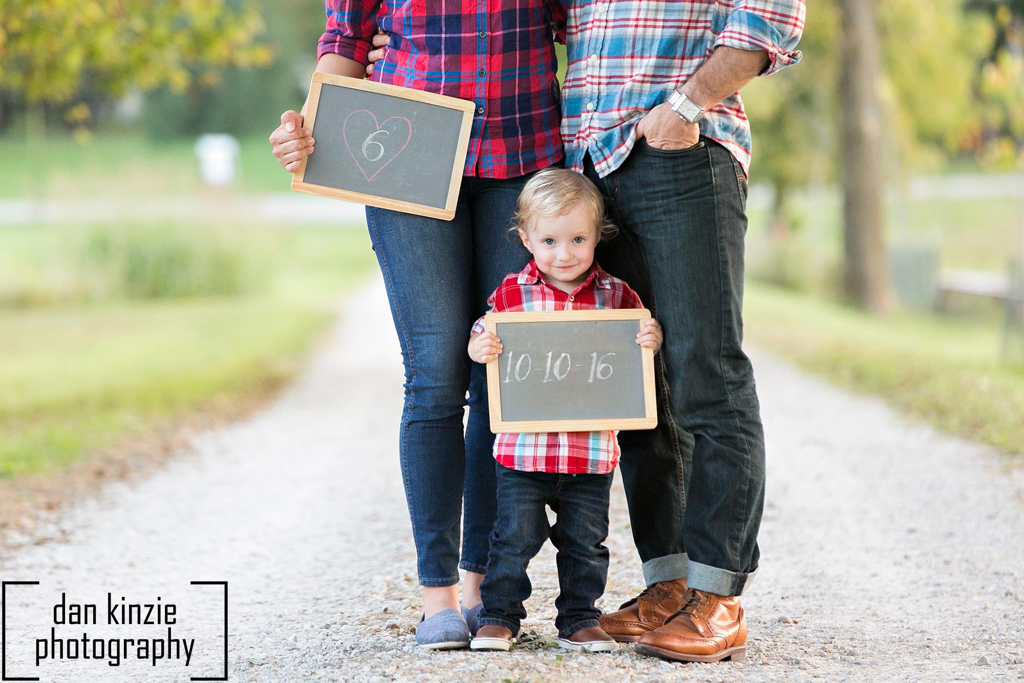 Grailville Family photos, ohio family photographer, professional loveland ohio photographer